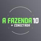 A Fazenda (10ª Temporada) (A Fazenda 10: + Conectada)