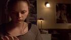 Prozac Nation - Movie Trailer