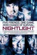 Nightlight (Nightlight)