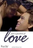 Apenas uma Questão de Amor