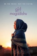 A Girl From Mogadishu (A Girl From Mogadishu)