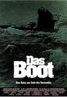 O Barco, Inferno no Mar (Das Boot)