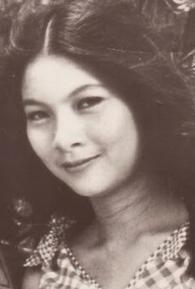 Amy Chum