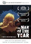 O Homem do Ano