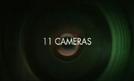 11 Cameras (11 Cameras)