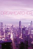 Dreamcatcher (Dreamcatcher)