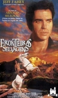 Fronteiras Selvagens (Aventures dans le Grand Nord: Bari)