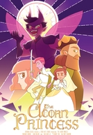 A Princesa Bolota (The Acorn Princess)
