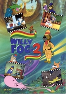 Willy Fog 2 (Willy Fog 2)