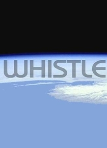 Whistle - Poster / Capa / Cartaz - Oficial 1