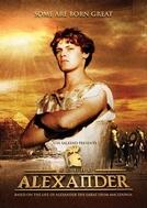 Jovem Alexandre, o Grande (Young Alexander the Great)