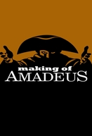 The Making of 'Amadeus' (The Making of 'Amadeus')