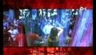 Full Song - Aa Zaraa - Bas Ek Pal - Sanjay Suri & Urmila Matonkar HQ