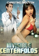 Invisible Centerfolds (Invisible Centerfolds)
