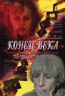 The Turn of Century - Poster / Capa / Cartaz - Oficial 1