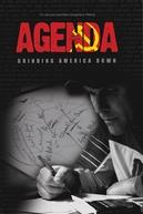 Agenda: Grinding America Down (Agenda: Grinding America Down)