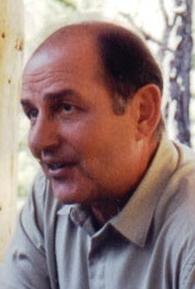 Lubomir Mykytiuk