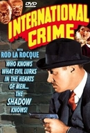 International Crime (International Crime)