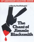 O Canto de Jimmie Blacksmith (The Chant of Jimmie Blacksmith)
