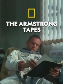 Neil Armstrong: A Verdadeira História - Poster / Capa / Cartaz - Oficial 1