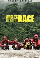 A Corrida Mais Difícil do Mundo: Eco-Challenge Fiji (World's Toughest Race: Eco-Challenge Fiji)