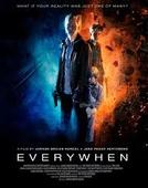Everywhen (Everywhen)