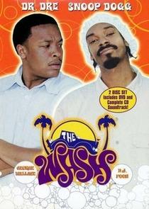 Confusões no Lava-Jato - Poster / Capa / Cartaz - Oficial 1