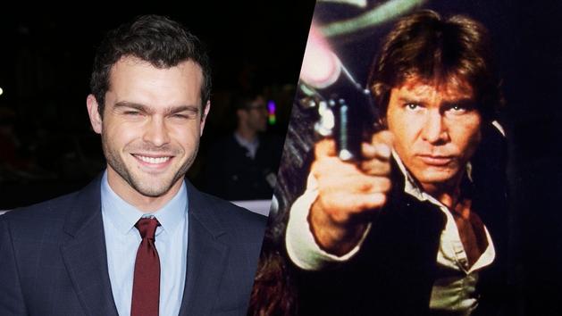 Han Solo | Spin-off de Star Wars tem data de estreia adiada