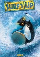 Tá Dando Onda (Surf's Up)