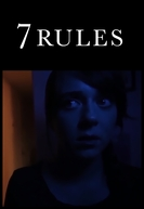 7 Rules (7 Rules)
