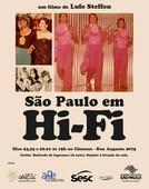 São Paulo em HI-FI (São Paulo em HI-FI)