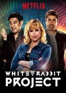 White Rabbit Project (White Rabbit Project)