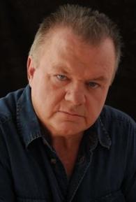 Jack McGee (I)