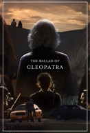 The Ballad Of Cleopatra (The Ballad Of Cleopatra)