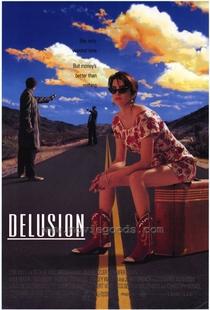 Carona para a Morte - Poster / Capa / Cartaz - Oficial 1