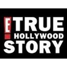 E! True Hollywood Story: Bruce Jenner  (E! True Hollywood Story: Bruce Jenner )
