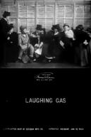 Laughing Gas (Laughing Gas)