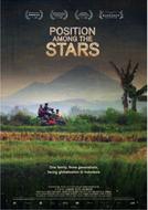 Posição Entre as Estrelas (Stand van de Sterren)