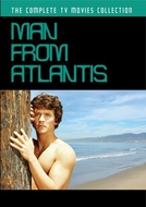 O Homem do Fundo do Mar (1ª Temporada) (Man from Atlantis (Season 1))