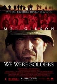 Fomos Heróis - Poster / Capa / Cartaz - Oficial 1