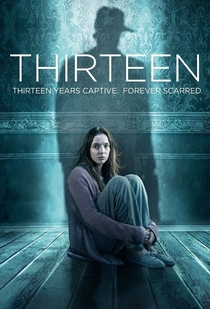 Thirteen - Poster / Capa / Cartaz - Oficial 1