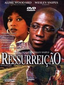 Ressurreição - Poster / Capa / Cartaz - Oficial 4