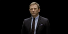 James Bond Supports International Women's Day (James Bond Supports International Women's Day)