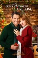 Our Christmas Love Song (Our Christmas Love Song)