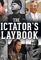 Ditadores: O Livro de Regras (The Dictator's Playbook)