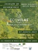 Ecovilas Brasil - Caminhando para a Sustentabilidade do Ser