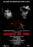 Corações de Fogo (Hearts of Fire)
