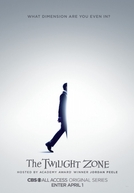 The Twilight Zone (1ª Temporada)