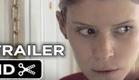 Captive Official Trailer #1 (2015) - Trailer Addict