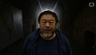"Amazon Acquires Ai Weiwei's Refugee Crisis Doc ""Human Flow"""